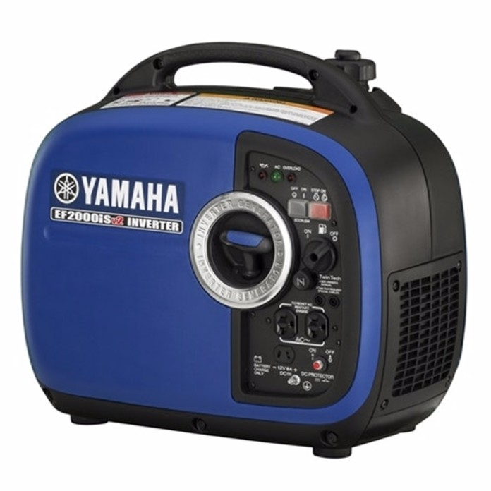 YAMAHA EF2000IS INVERTER GENERATOR  OIL FILL AND DRAIN TUBE ** MADE IN USA**