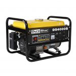 DuroStar DS4000S Generator Review